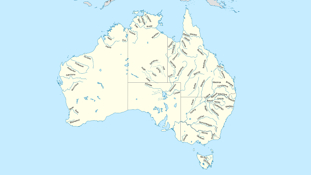 Australian_rivers_with_names