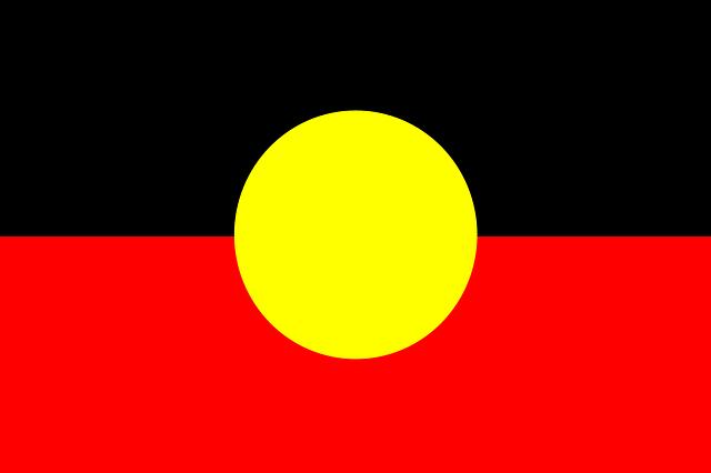 abor zastava