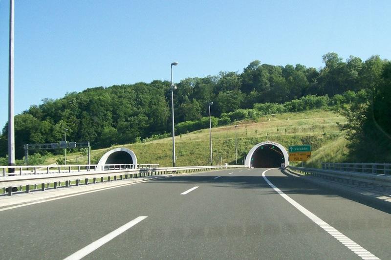 A4_ispred_cvora_Varazdinske_Toplice_tunel