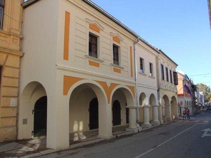 Sl.1._Barokna_jezgra_Vukovara[1]